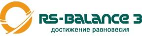 лого RS