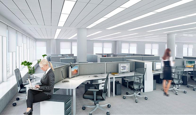 Требования аренда офиса аренда офиса в савеловском районе